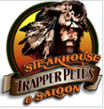 Trapper Pete's Steakhouse and Saloon